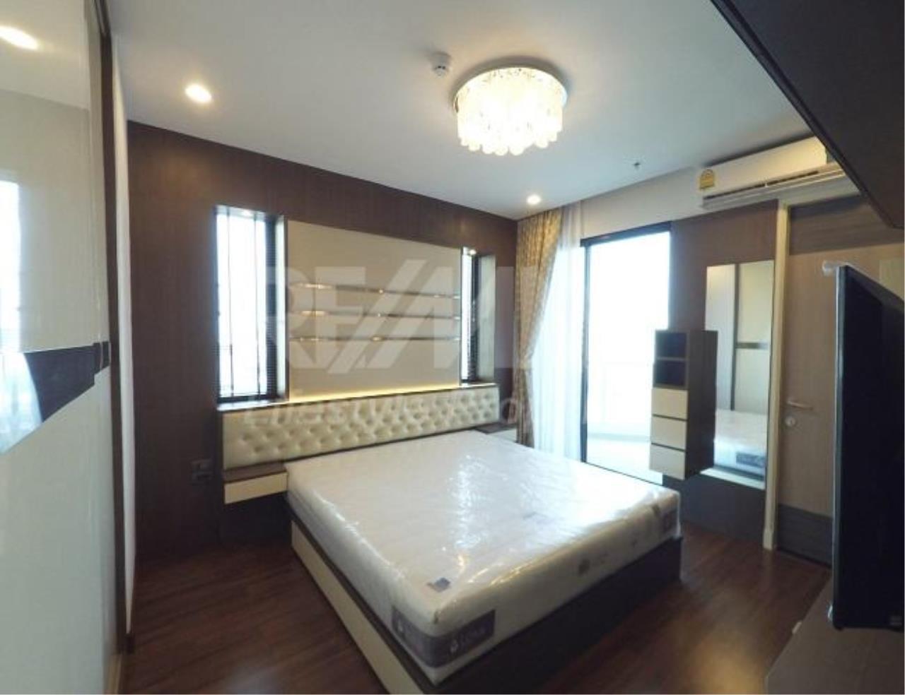 RE/MAX LifeStyle Property Agency's Supalai Premier @ Asoke 8